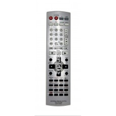 Пульт DVD PANASONIC EUR7722XEO HOME THEATRE