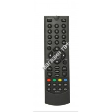 Пульт TV ELENBERG RC42C   CTV-1515  ic