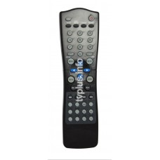 Пульт TV PHILIPS RC 19241001/01