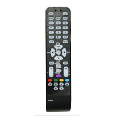 Пульт TV THOMSON RC-1994301 LCD42M61N20 (LCD TV+DVD) ic