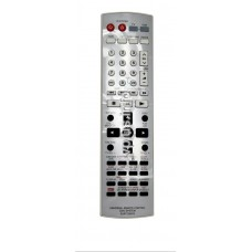 Пульт DVD PANASONIC EUR7722XCO HOME THEATRE