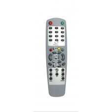 Пульт TV VIDIMAX RC-3004
