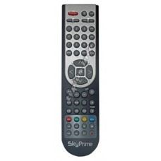 Пульт SAT SKYPRIME HD mini SP-HD ic