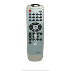 Пульт TV GROL RS09-M3019 ELECTA CTV-1440
