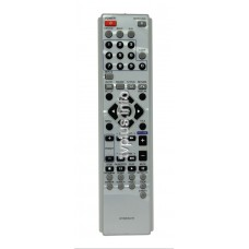 Пульт DVD LG 6710CDAL01B HOME CINEMA ic