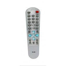 Пульт TV SHIVAKI RC-820