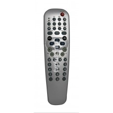 Пульт TV PHILIPS RC 19042006/01