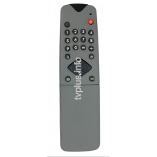 Пульт TV BEKO RC613311